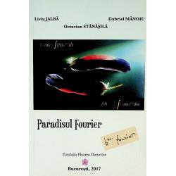 Paradisul Fourier