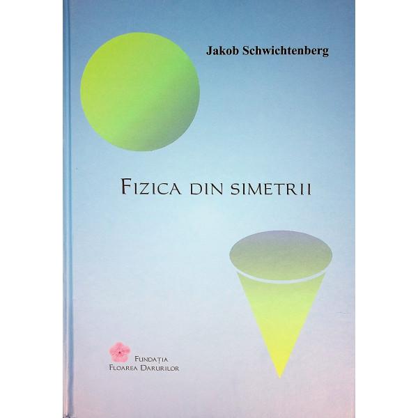 Fizica din simetrii