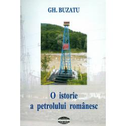 O istorie a petrolului...