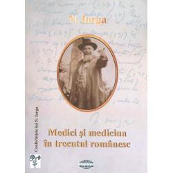 Medici si medicina in...