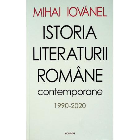 Istoria literaturii romane...