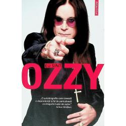 Eu sunt Ozzy