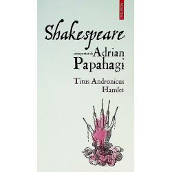 Shakespeare interpretat de...