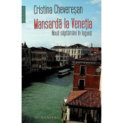 Mansarda la Venetia. Noua...