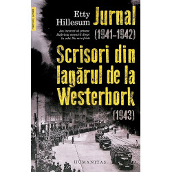 Jurnal (1941-1942) -...