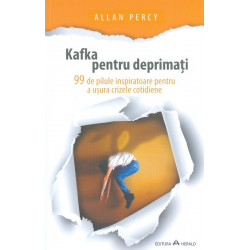 Kafka pentru deprimati. 99...