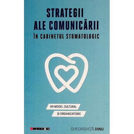 Strategii ale comunicarii...