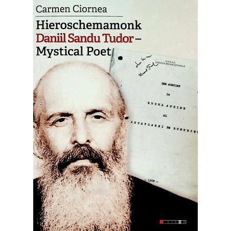 Hieroschemamonk Daniil...