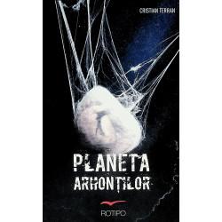 Planeta arhontilor