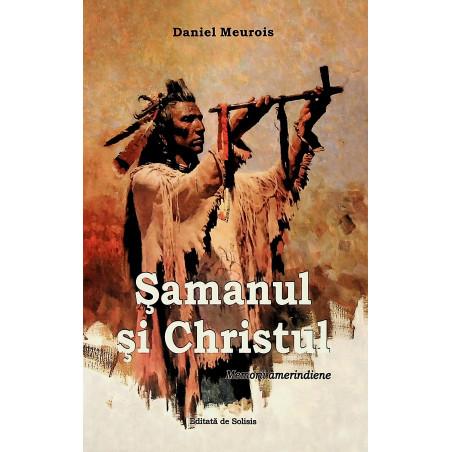 Samanul si Christul
