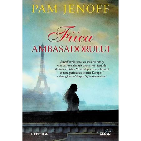 Fiica ambasadorului