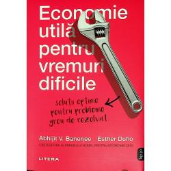 Economia utila pentru...