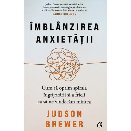 Imblanzirea anxietatii