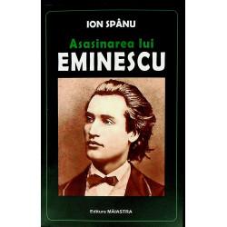 Asasinarea lui Eminescu