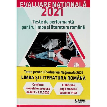 Teste de performanta pentru...