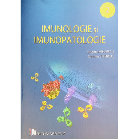 Imunologie si Imunopatologie