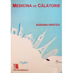 Medicina de Calatorie