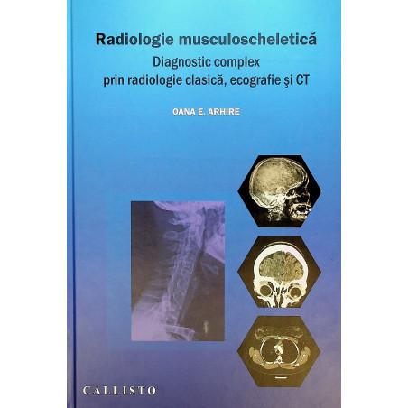 Radiologie...