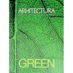 Arhitectura Green, nr....
