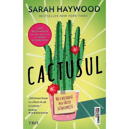 Cactusul