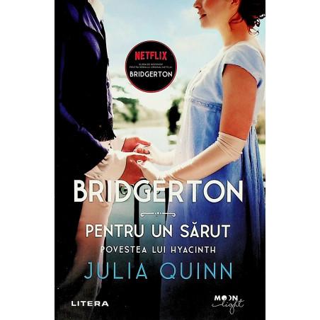 Bridgerton - Pentru un...