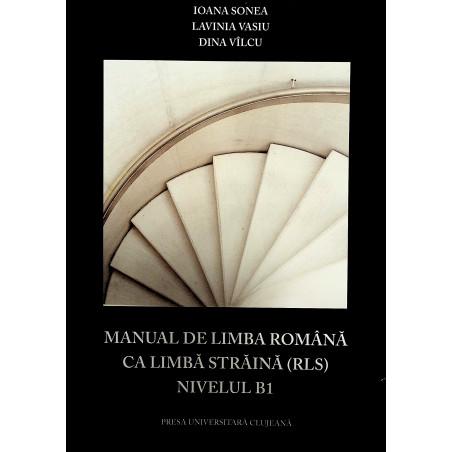 Manual de limba romana ca...