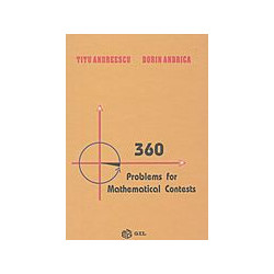 360 Problems for...