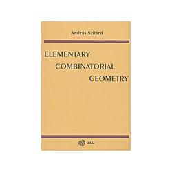 Elementary Combinatorial...