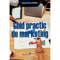 Ghid practic de marketing