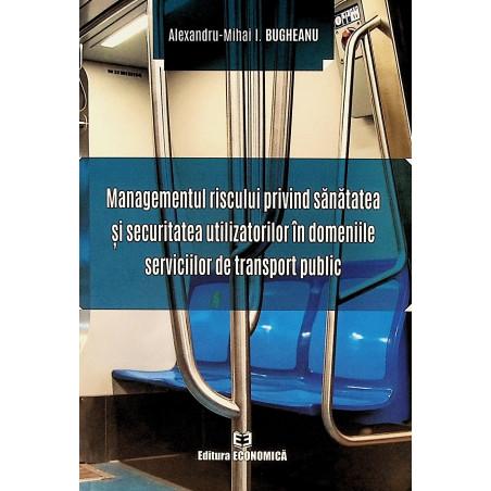 Managementul riscului...