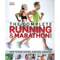 The Complete Running &...