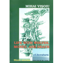 E-Book - Life with Wolves,...