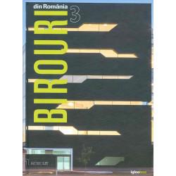 Birouri din Romania 3....