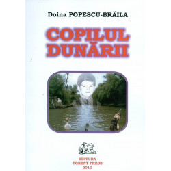 Copilul Dunarii