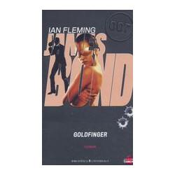 James Bond, vol. VIII -...