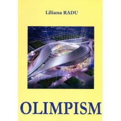 Olimpism - Curs -