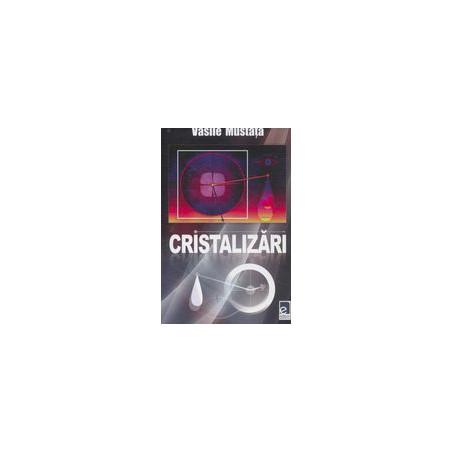 Cristalizari