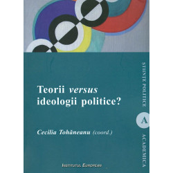Teorii versus ideologii...