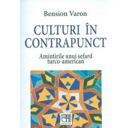 Culturi in contrapunct....