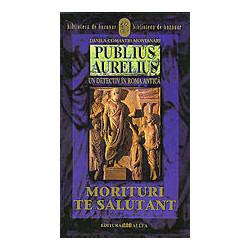 Publius Aurelius, un...