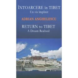 Intoarcere in Tibet - Un...