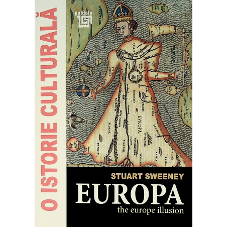 O istorie culturala -...