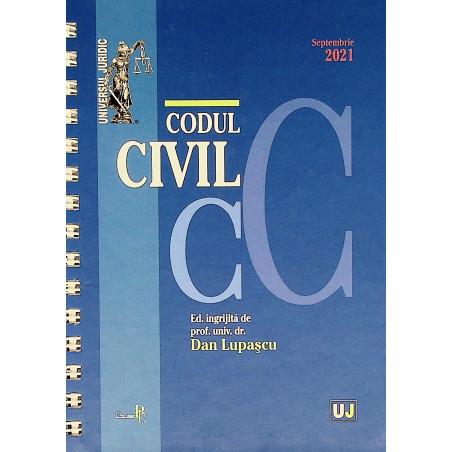 Codul civil