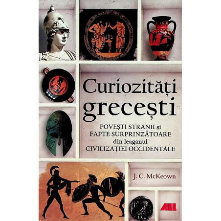 Curiozitati grecesti....
