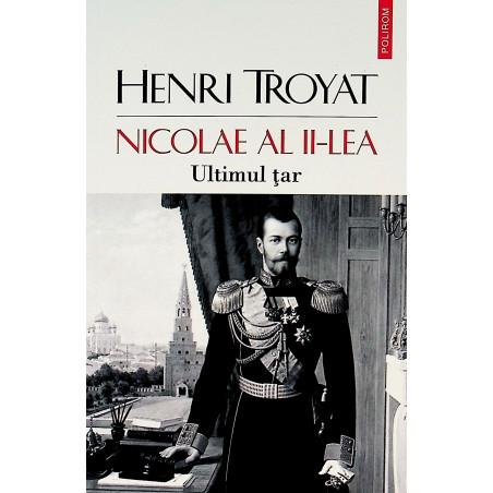 Nicolae al II-lea - Ultimul...