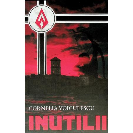 Inutilii