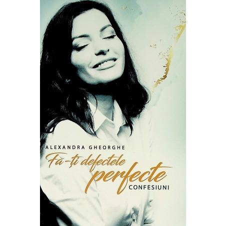 Fa-ti defectele perfecte....