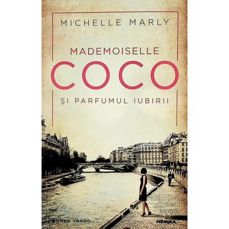 Mademoiselle Coco si...