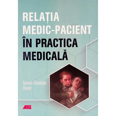 Relatia medic-pacient in...